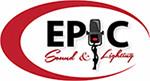 Epic Sound & Lighting