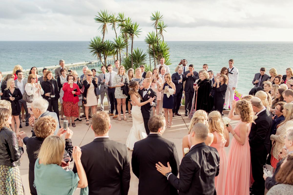 Casa-Romantica-San-Clemente-Wedding-Melissa-Jon-00177