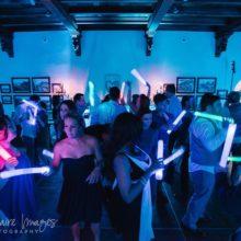 Wedding-reception-dance-floor-rave